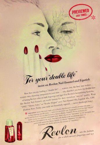 Lip and nail rev